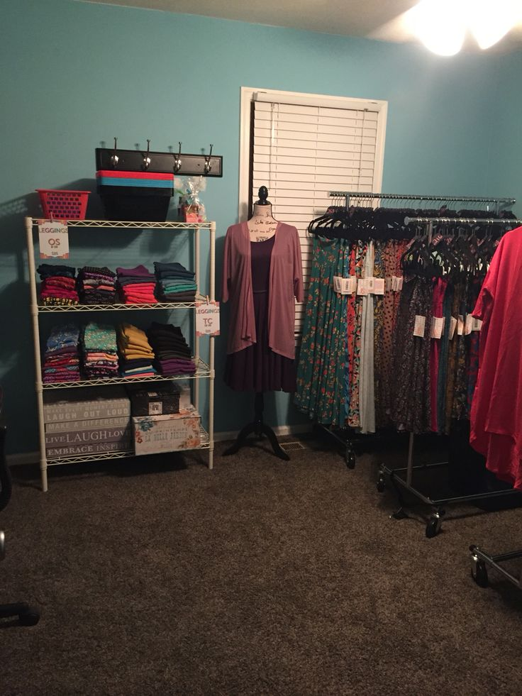 67 best images about heather 39 s lularoe tips on pinterest for Classic house follow me