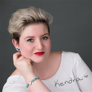 Kendra is a junior stylist and graduate of the Aveda Institute in Toronto. In this board you will find some of Kendra's creations. Book an appointment with Kendra by calling (780) 467-3288 or visiting www.sylviaco.com.
