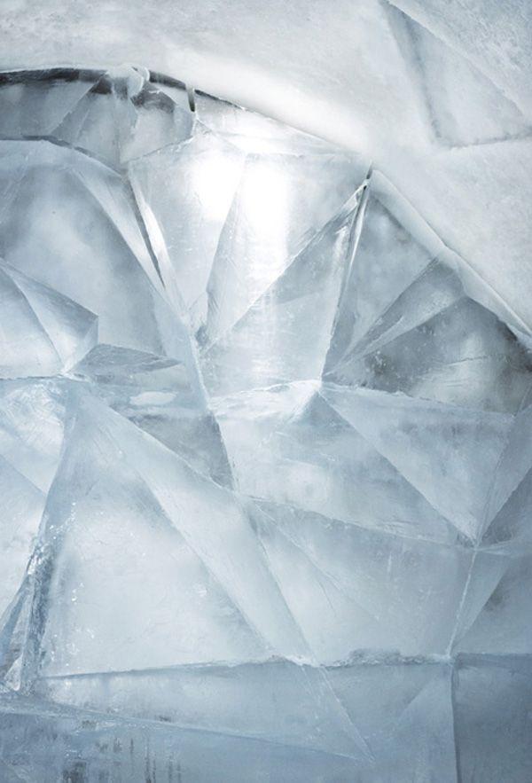 diamond-genesis-icehotel-4