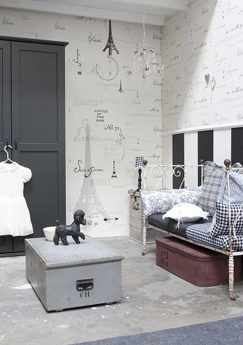 1000 images about id e chambre ado fille on pinterest. Black Bedroom Furniture Sets. Home Design Ideas