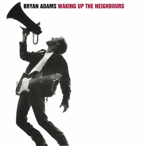 ▶ Bryan Adams - (Everything I Do) I Do It For You - YouTube