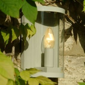 Find This Pin And More On Outdoor Lights.