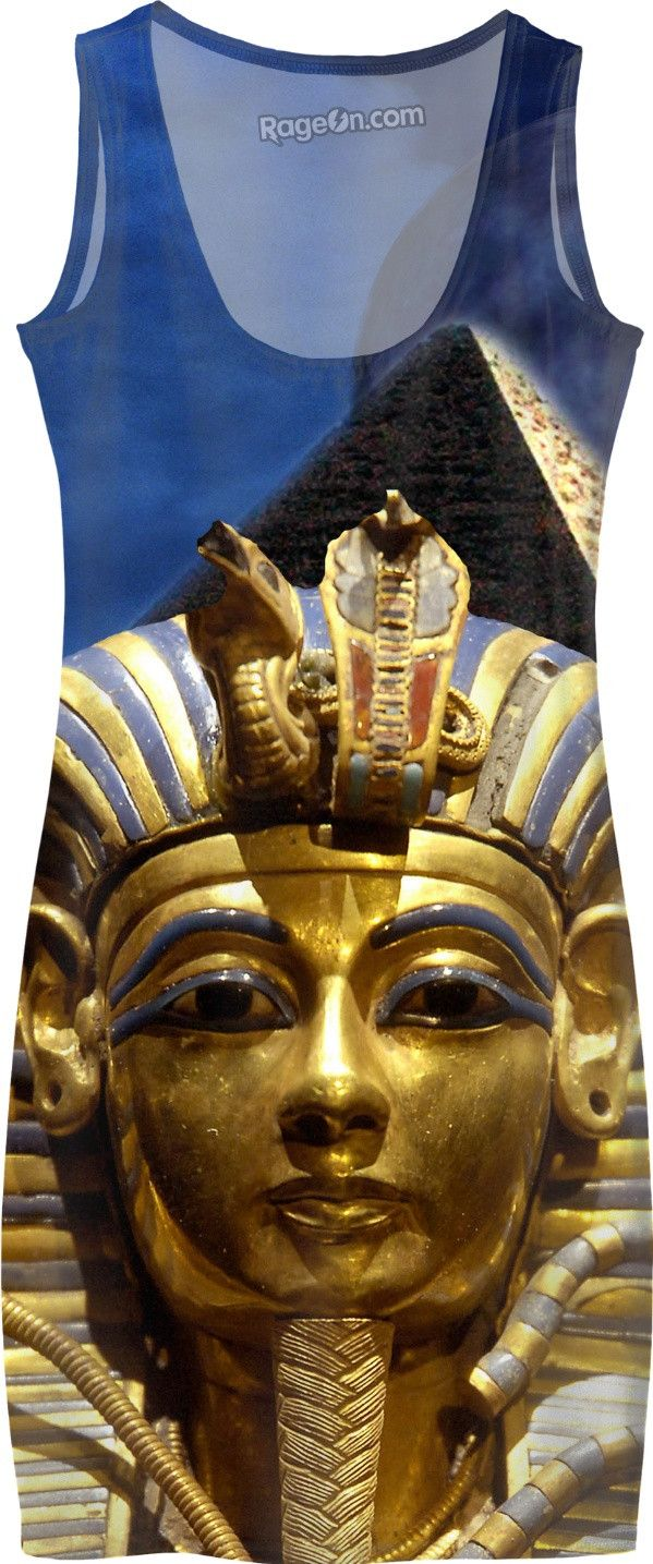 Check out my new product https://www.rageon.com/products/king-tut-and-pyramid-simple-dress?aff=BWeX on RageOn!