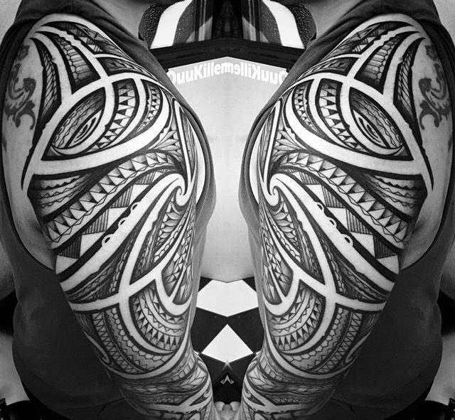 230 best images about island vibe on pinterest samoan for Tattoo shops in el cajon