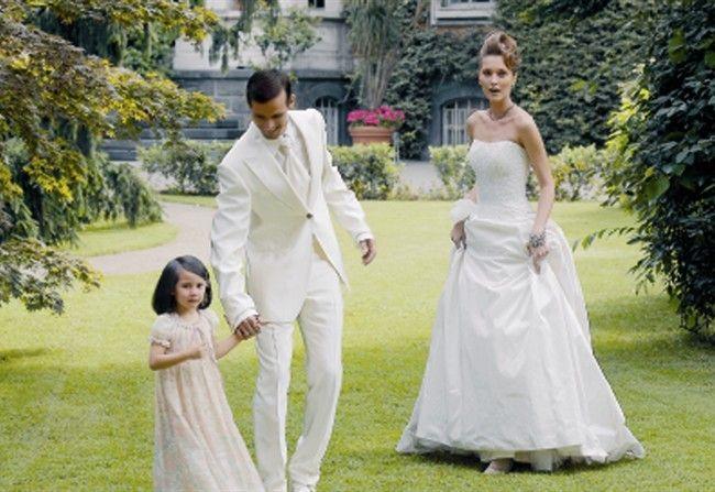 Il brunch di nozze:  perché no?
