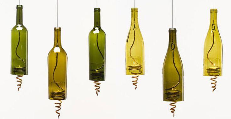 50 Wonderful Upcycling Ideas Anyone Can Do