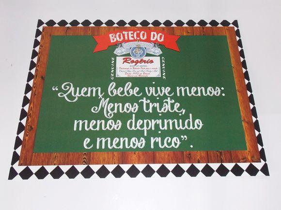 http://www.elo7.com.br/1-cartaz-de-papel-festa-boteco-40x31/dp/393F9C