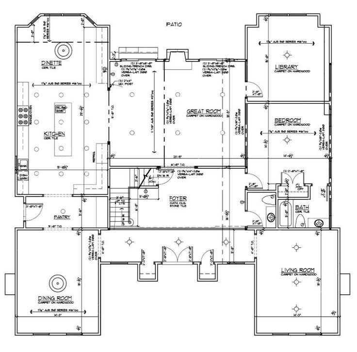 John Deere X324 Wiring Diagram John Deere Z445 Wiring