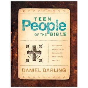 Book of Daniel Chapter 1 Bible Study Stranded in Babylon!