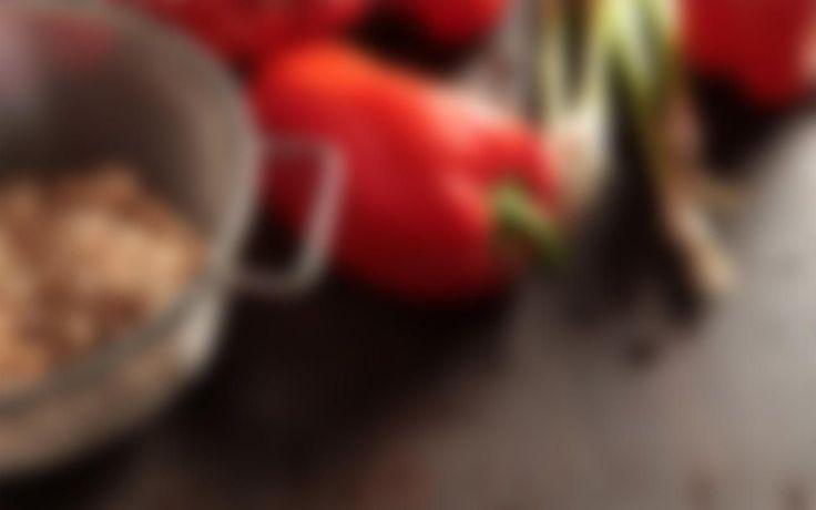 Best 25+ Breakfast haggis ideas on Pinterest | Breakfast ...
