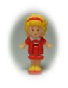 Only Polly Pocket- good site for polly pocket collectors