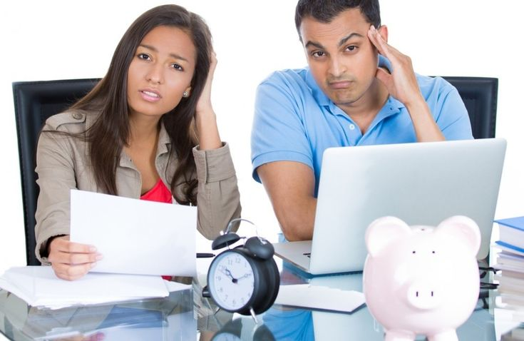 Short Term Installment Loans - Quick And Timely Cash Support Without The Burden Of Lump Sum Payment!