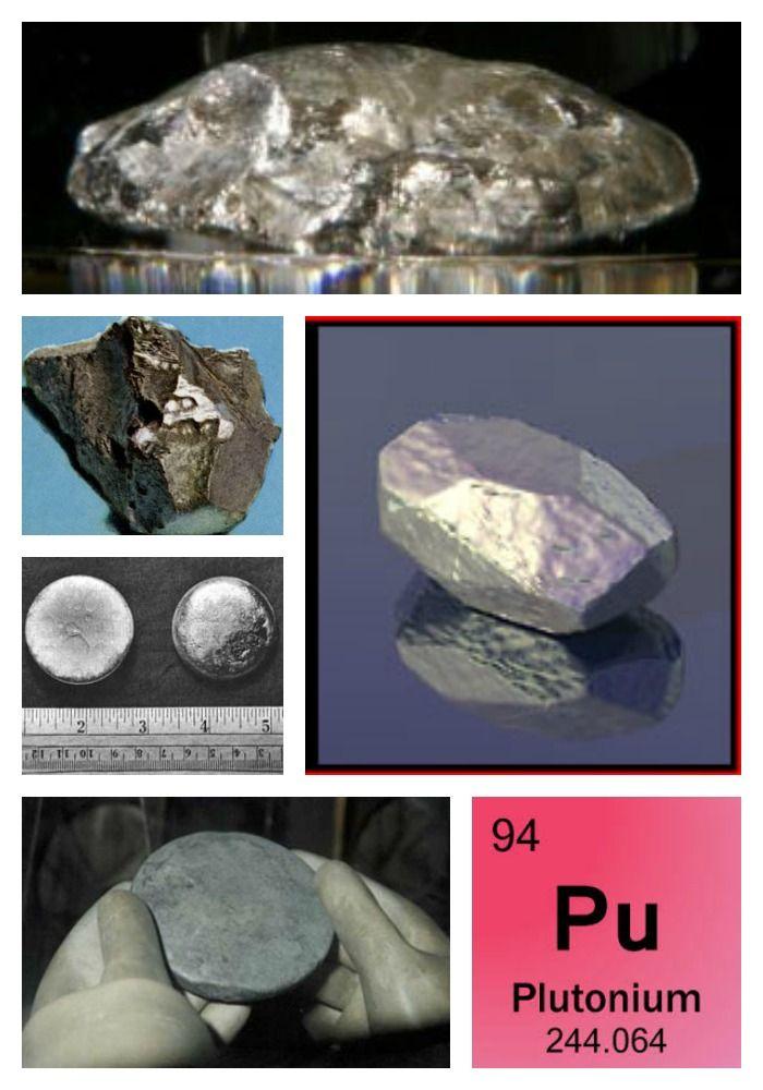 372 best images about Exploration | Elements on Pinterest ...