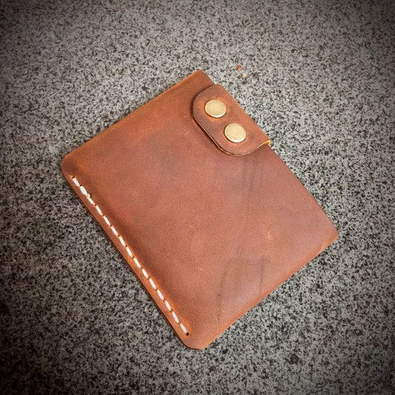 free leather tooling patterns … | leather tooling patterns ...