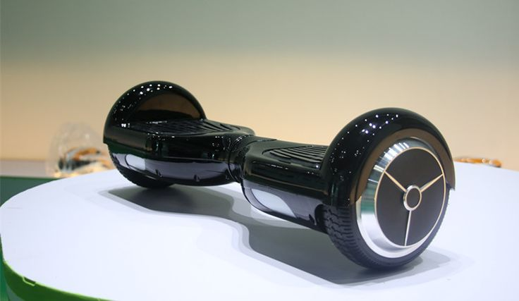 skateboard evolve skateboards usa carbon series at electric skateboard ...