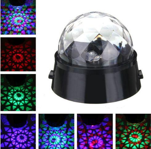 Портативный светильник, который превратит ваш дом в сказочную пещеру! ✨ Или в сверкающий танцпол! 💥 https://cash4brands.ru/visual403-1/ ❤ Лайк, если нравится!  Наш подарок: кэшбек с этой покупки!💰