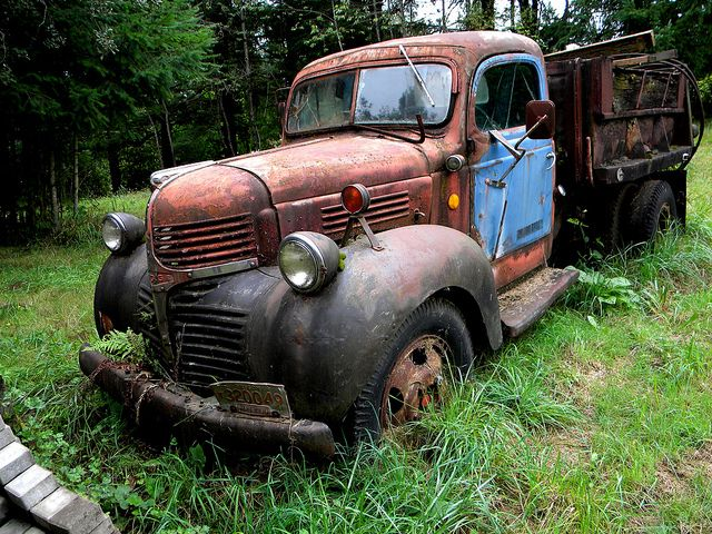 85 best junked vehicles photography images on pinterest for Cottonwood motors auto transport