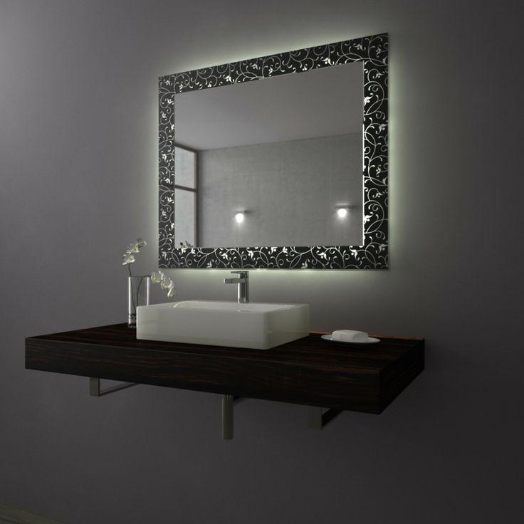 Dieser Artikel gibt zahlreiche inspirierende Beispiele und praktische Tipps für eine gelungene Spiegelbeleuchtung im Badezimmer.