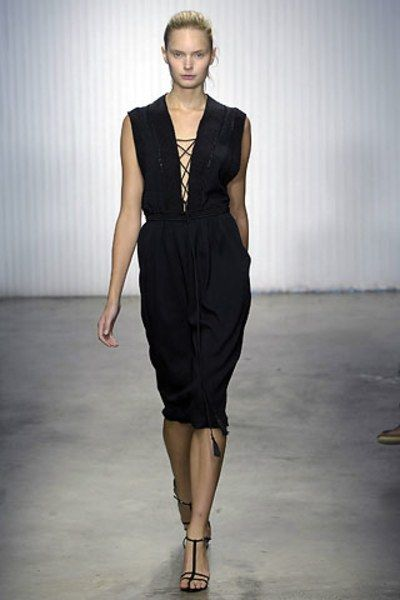See the complete Bruce Spring 2008 Ready-to-Wear collection.