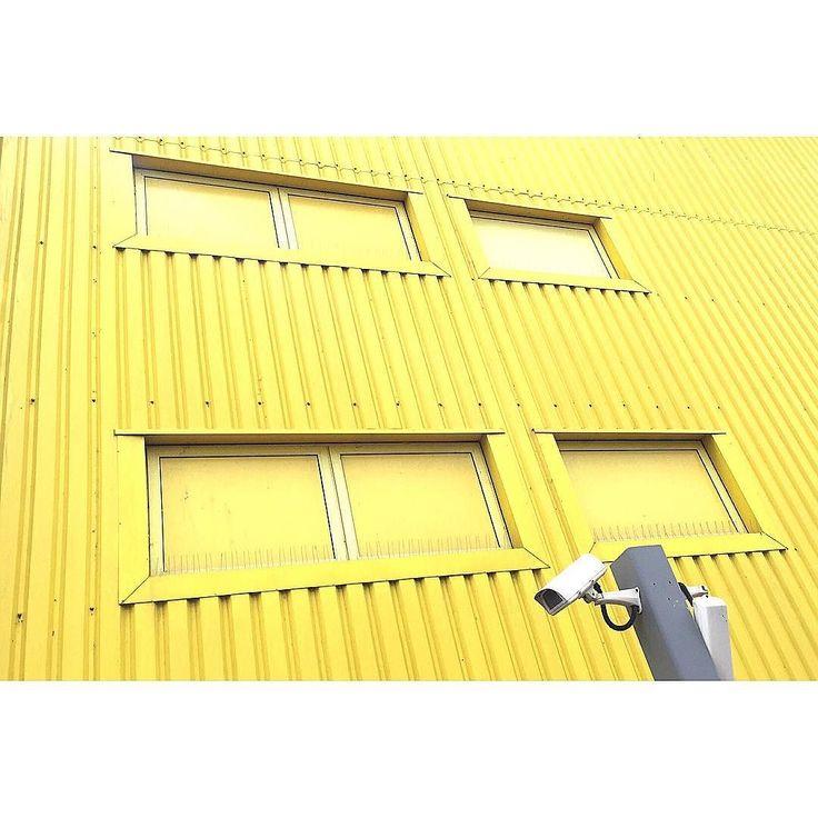Yellow - triptych - archive  http://ift.tt/1T5JTv5 #minimalzine #noicemag #fdicct #archivecollectivemag #rentalmag #lekkerzine #subjectivelyobjective #minimalmood #thisveryinstant #oftheafternoon  #thentherewasus #minimalism #myfeatureshoot #heylovlab @mrneilmason #mrneilmason #motherlondon #minimalist #minimalism #archivecollectivemag #brettmagazine #phroommagazine #lasvegas #vagas #minimalist #creativereview #neilmasonphotography @archivecollectivemag #architecturephotography…
