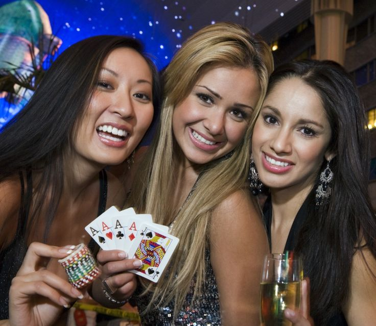 Play your favorite online slots for real money. Casino Online has a variety of online slot games with many ways to win! Check out our daily promotions!  #casino #slot #bonus #Free #gambling #play #games