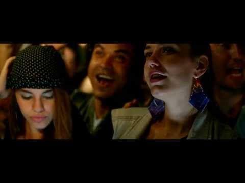 Jencarlos Canela - I Love It Tu me gusta de los pies a la cabeza ♪♪♪♪