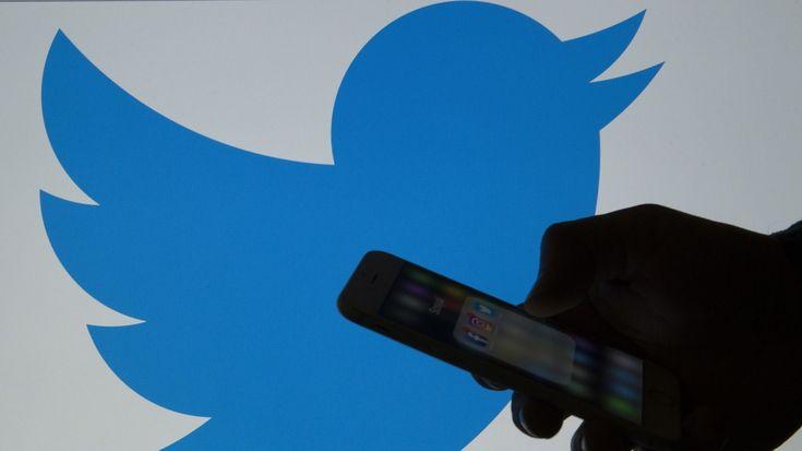 #Twitter ha diffuso oggi i dati relativi al Q4 2017 e per la prima volta l'azienda di San Francisco diventa profittevole. Nell'ultimo trimestre dell'anno l'azienda guidata da Jack Dorsey ha fatto registrare 91 milioni di dollari di profitti. Un dato positivo dopo 12 anni. Resta però ferma la crescita della base utenti, ancorata allo zero.