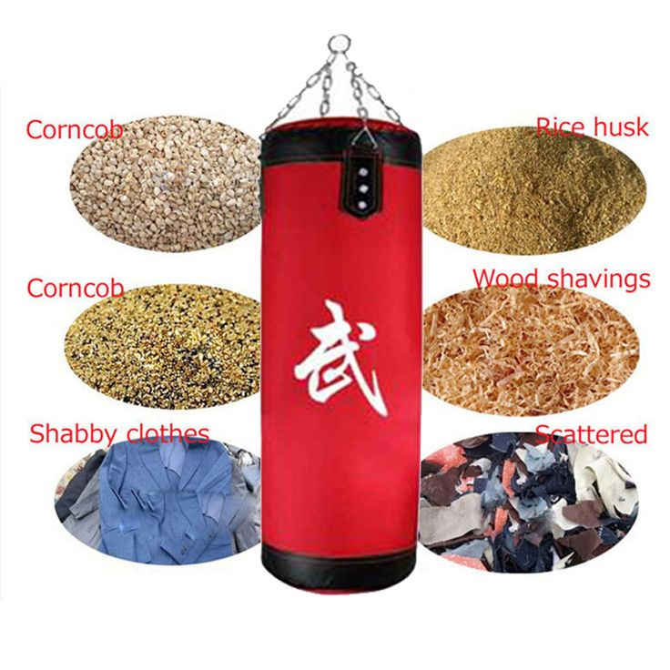 Boxing trainer bag in 2020 boxing bags boxing punching