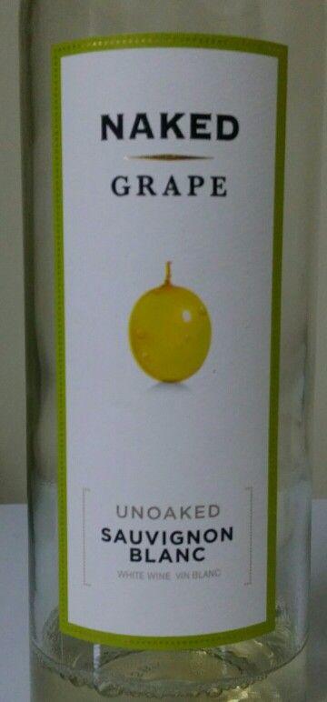 Chardonnay Wine Guide | Wine Folly