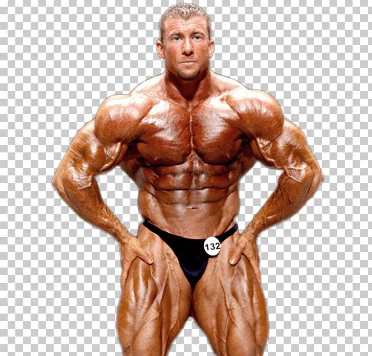 Bodybuilding Png Bodybuilding Bodybuilding Png Gain Muscle