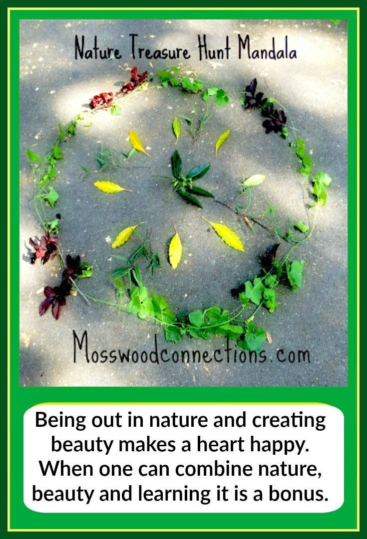 189 best nature for kids images on pinterest nature activities