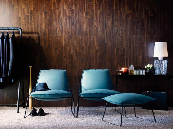 Woonkamer Stoelen Ikea : ... images about Stoelen & Fauteuils on ...