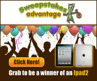 Free #Sweepstakes Contests Freebees Shopping Coupons Prizes: Win an Ipad2Planet goldilocks USA and Canadian Free sweepstakes contests freebies surveys http://planetgoldilocks.blogspot.ca/2013/02/win-ipad2.html