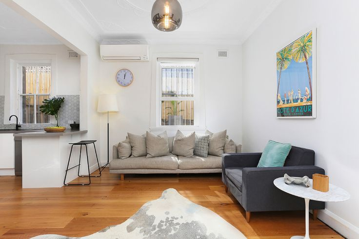 2/65 Lawson St. Bondi Junction 2 Bed 1 Bath  http://www.belleproperty.com/buying/NSW/Eastern-Suburbs/Bondi-Junction/Apartment/40P1860-2-65-lawson-street-bondi-junction-nsw-2022