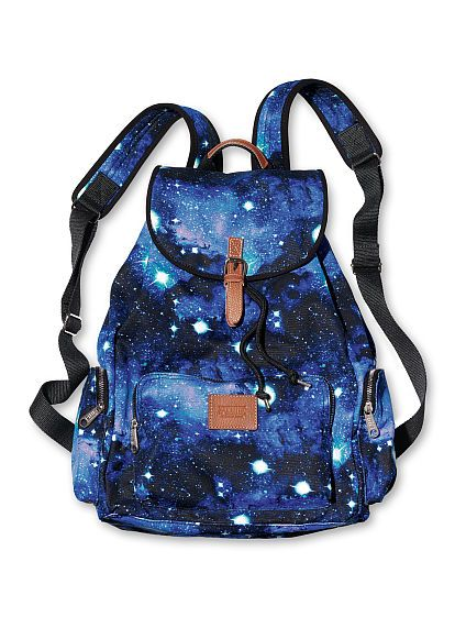 GALAXY BACKPACK!!!!!!!!!!!!!