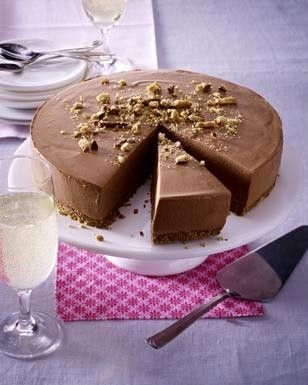 The Fairies Cake Dan Artinya : Meer dan 1000 idee?n over Schokomousse Torte op Pinterest ...