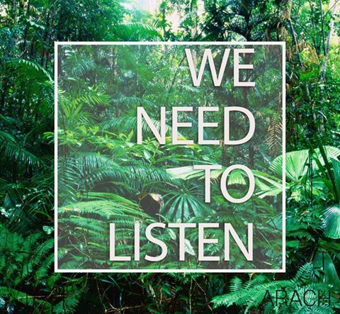 """""""That is why the earth is in such a state. Because everybody, not just the humans, everybody even some of the fae, has forgotten to listen to Mother Nature, to listen with their souls."""" www.readarach.com #arach #fantasy #earth #Humans #fairies #MotherNature #soul"""