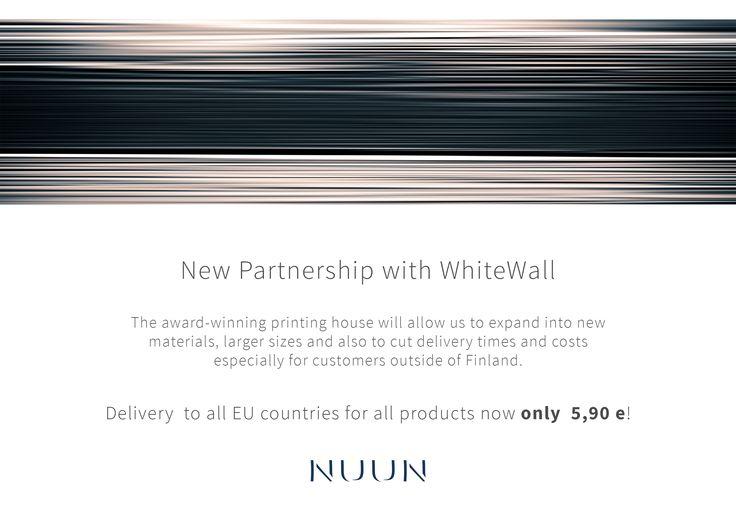 http://nuun.fi/en/
