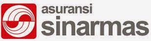 Lowongan Kerja Jogja PT.Asuransi Sinar Mas Juli 2014