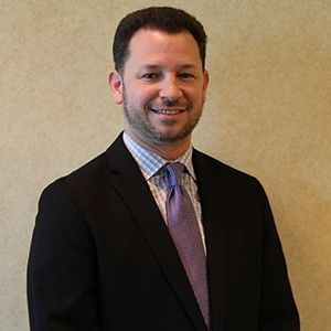 Bradley Trivax, M.D., is a double board certified in Reproductive Endocrinology and Infertility & Obstetrics and Gynecology. Learn more about Dr. Trivax, here!