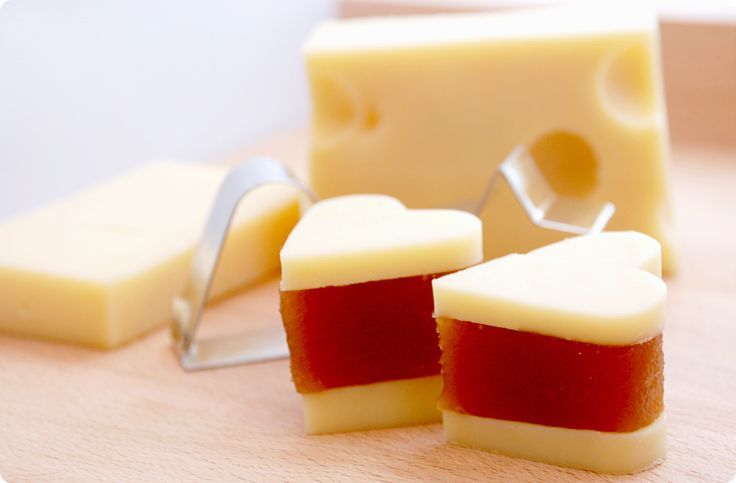 Dulce de Membrillo en TMX Ingredientes para 1 kilo aproximadamente: 800gr de membrillos con piel (es donde se encuentra parte de la peptina que hace que es