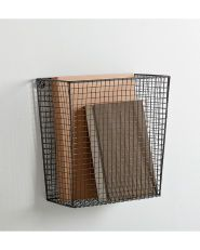 Förvaringslådor, La Redoute Intérieurs, 2-pack