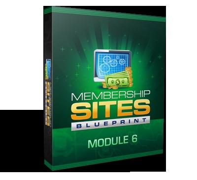 Membership Sites Blueprint Reviews    http://freeteams.net/membershipsitesblueprint/