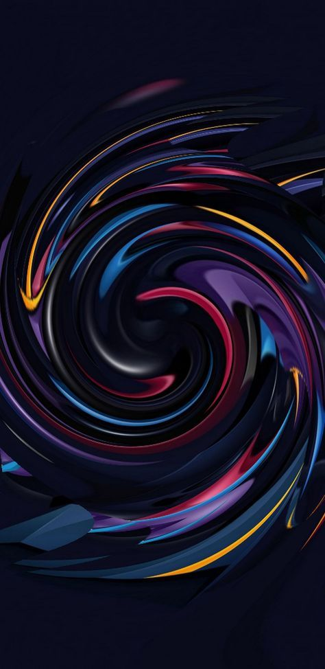 50 Best Ideas Painting Abstract Ideas Colour Abstract Art Wallpaper Abstract Painting Inspiration Abstract