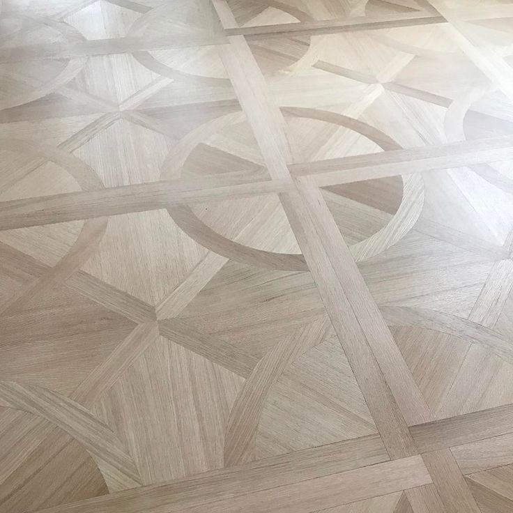 "692 Likes, 26 Comments - Laura Hammett - Interiors (@laurahammett.interiors) on Instagram: ""Site visit to our Kensington project to sign off the flooring before it gets stained dark…"""