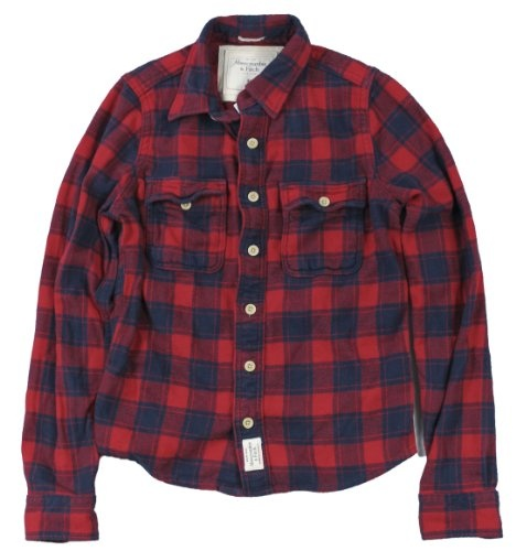 8 best brands images on pinterest branding fashion for Best flannel shirt brands