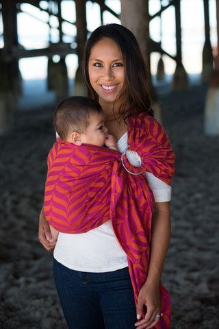 1000 Images About Baby Carriers On Pinterest