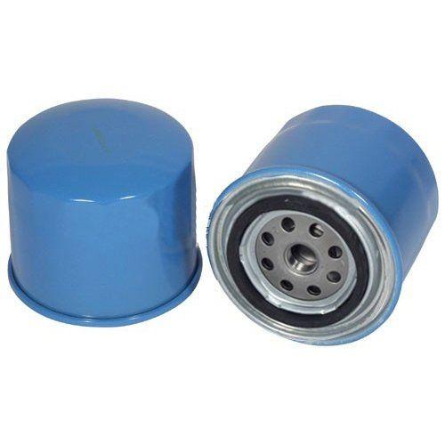 Forklift <b>oil</b> filter 91h2011870 | <b>Oil</b> Filters