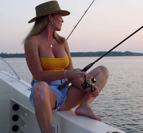 Perdido Key Fl Kayak: Top 231 Ideas About Fishing Girls On Pinterest