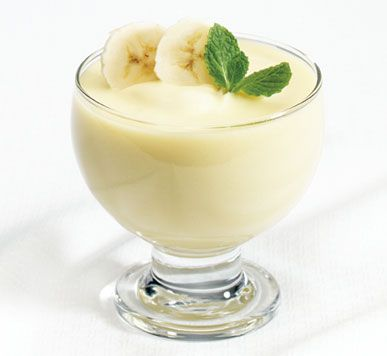 basic pudding shot recipe:  1 3oz pack of JELL-O pudding  1 cup Chilled Milk  1/2 cup alcohol mixture  1 cup Cool-Whip